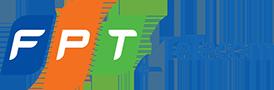 Trang chủ FPT Vĩnh Long – Công ty cổ Phần Viễn Thông FPT